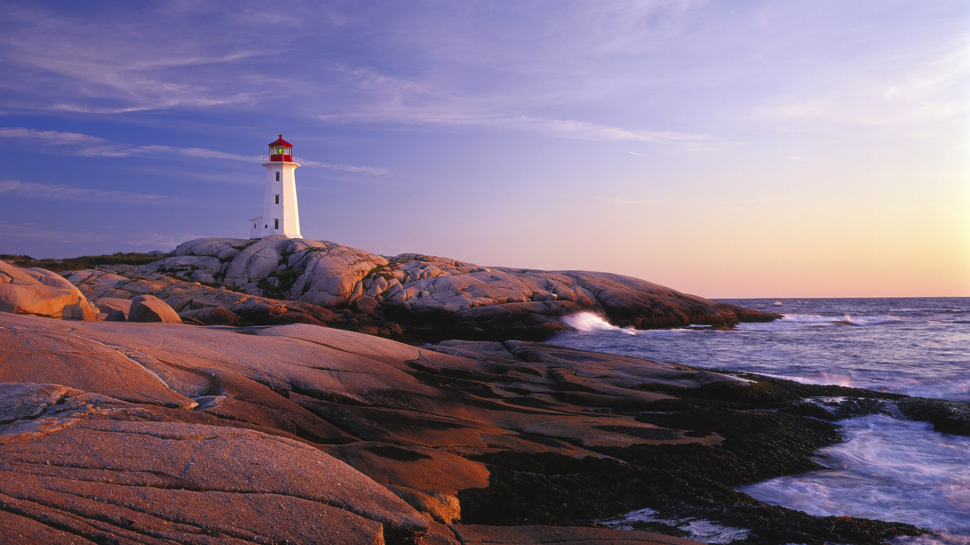 Peggys%20Point%20(Peggys%20Cove)%20Lighthouse%20,%20Nova%20Scotia%20Canada%20Lighthouses,%20Canada.jpg
