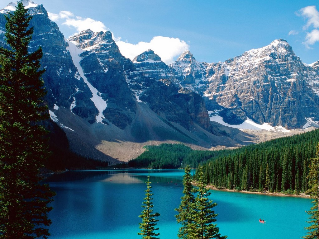Moraine_Lake,_Banff_National_Park,_Canada.jpg