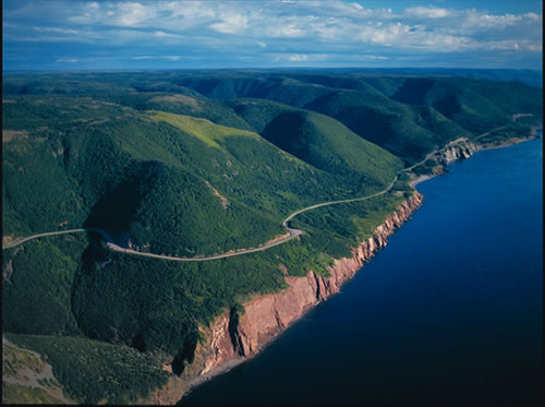 The_Cabot_Trail1.jpg