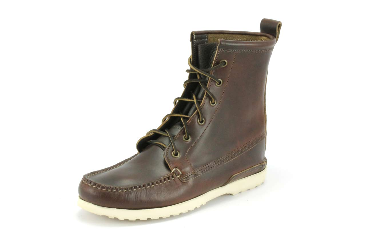 100303-M-GrizBoot-Brown__84621_zoom.jpg