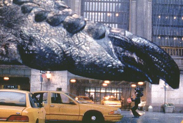 Godzilla1998-Foot.jpg