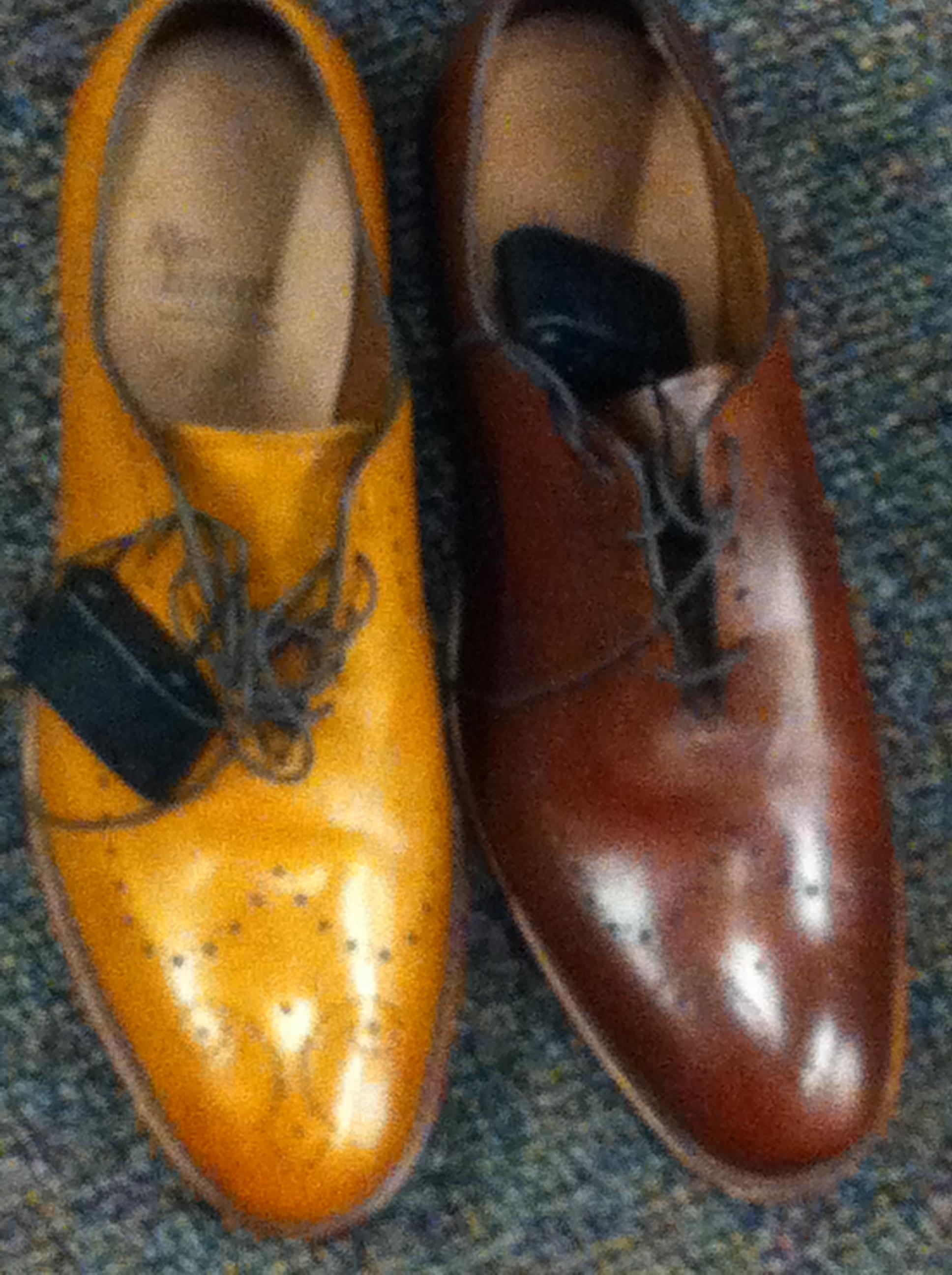 Shoes for Ebay 052.jpg