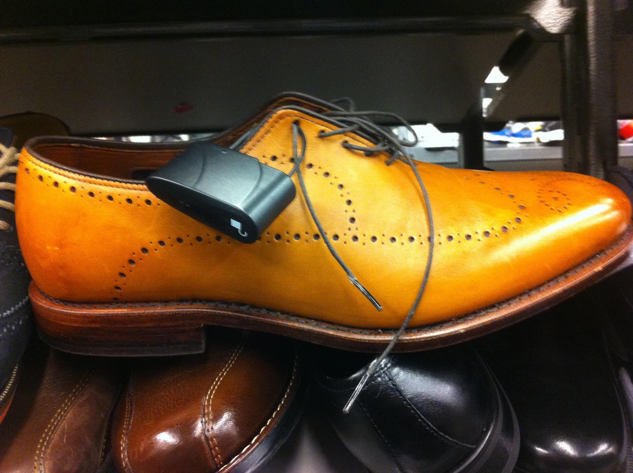 Shoes for Ebay 050.jpg