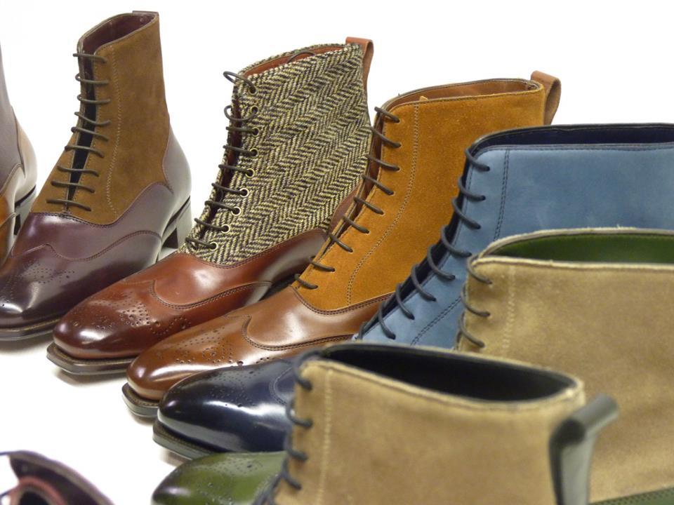 AS LE boots.jpg
