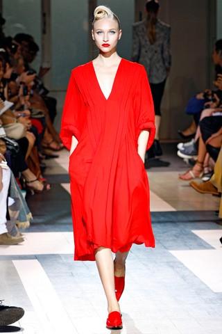 Limi Feu SS12 Dress.jpg