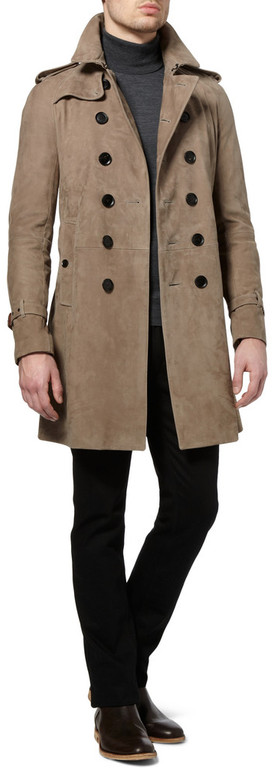 burberry-prorsum-brown-suede-trench-coat-product-4-2645743-605348441_full.jpg