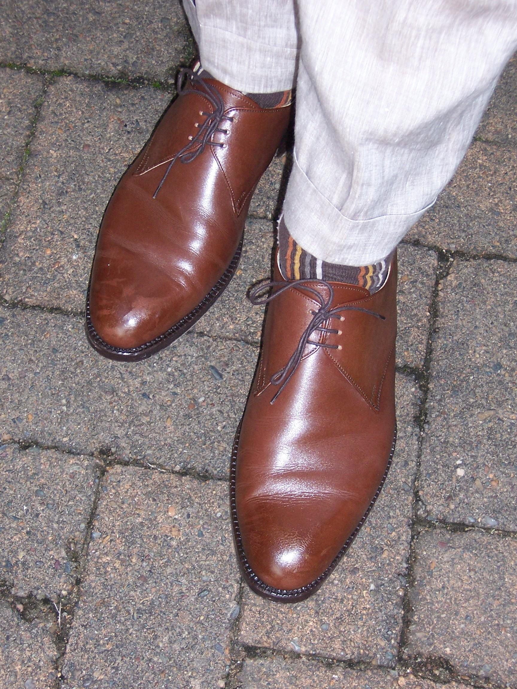 todayShoesDH 736.jpg