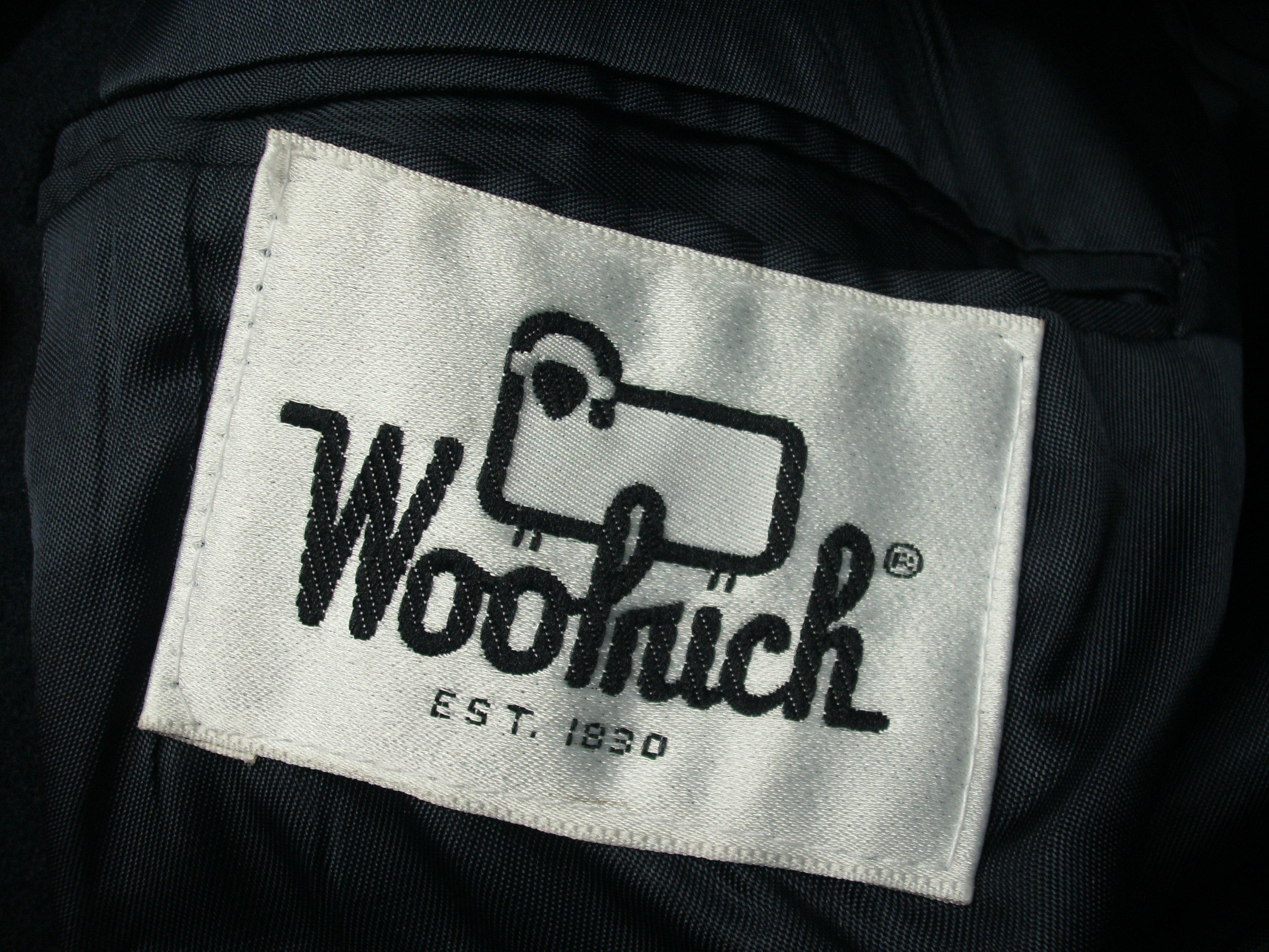 Woolrich (9).JPG
