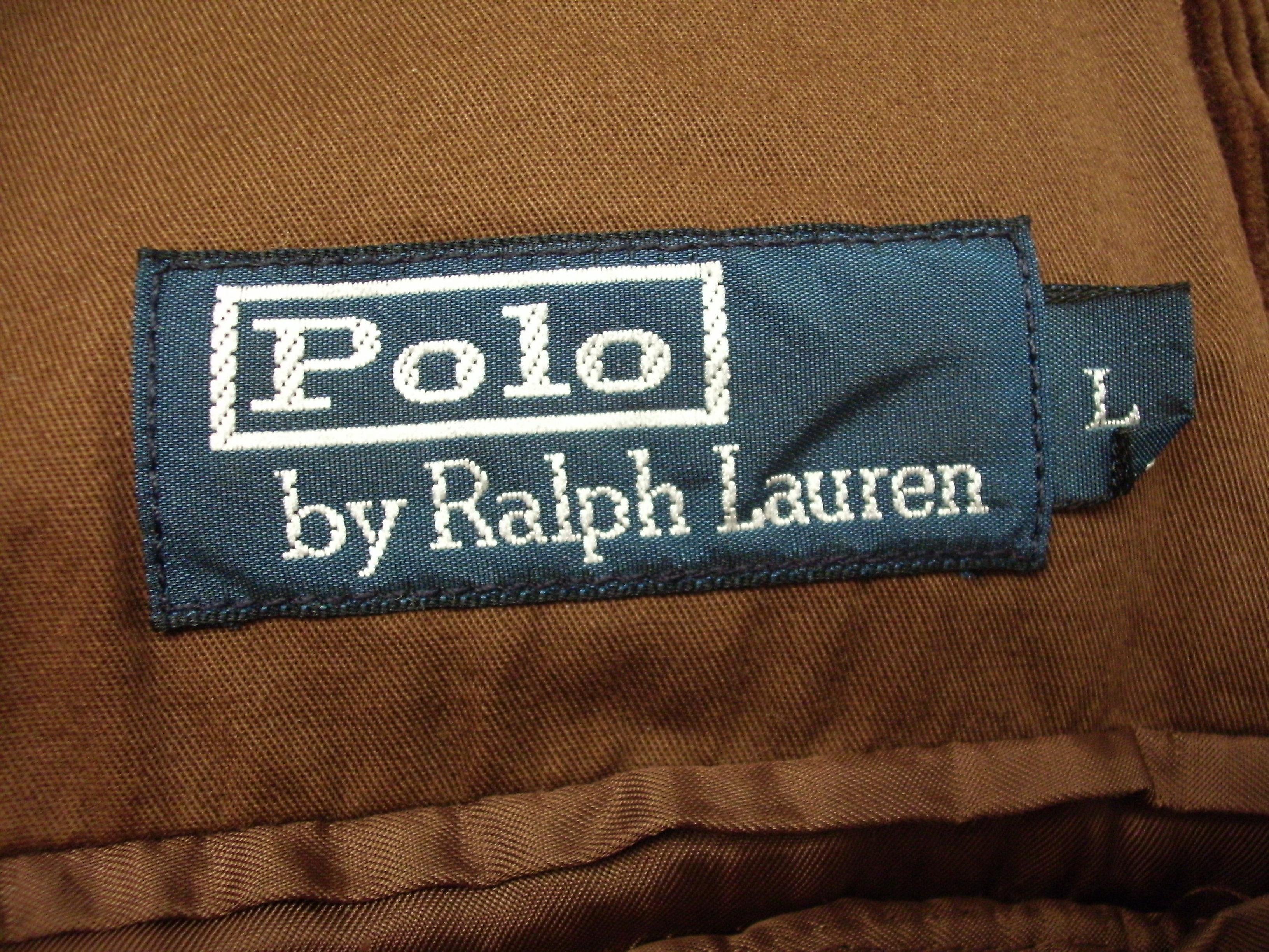 Polo (10).JPG