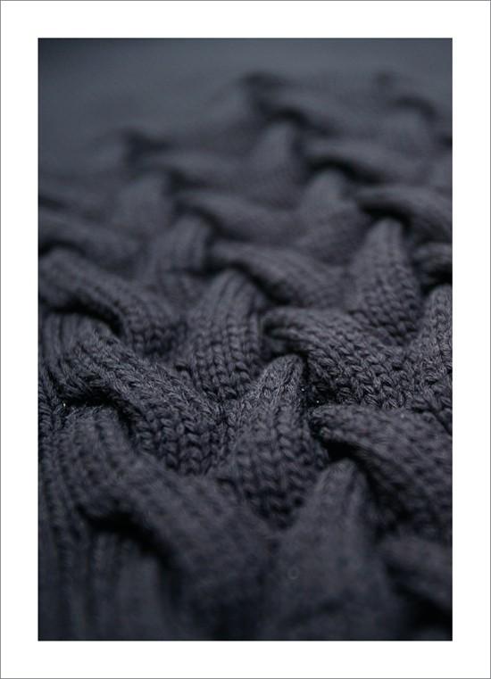 marked cardigan en navy 6.jpg