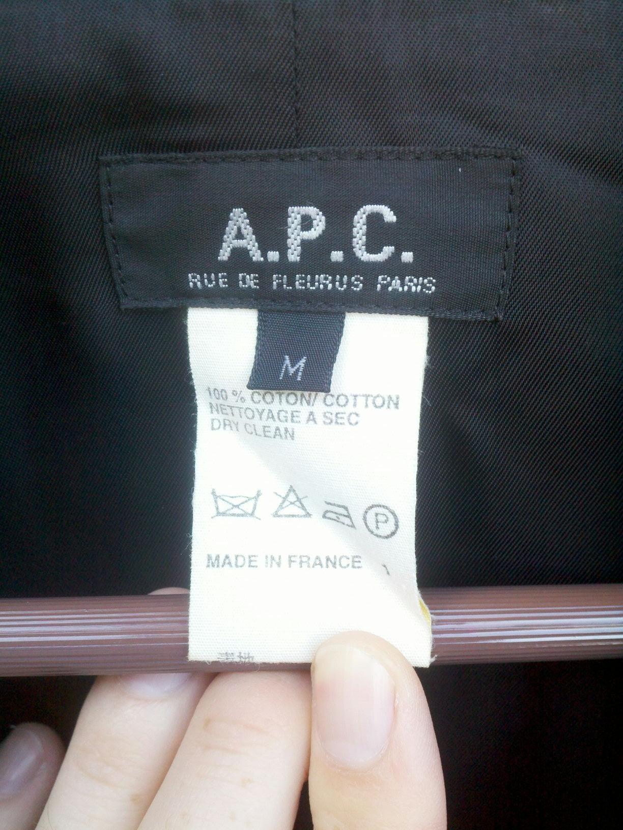 APC2.jpg