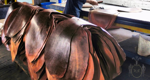 cordovan-leather-from-horween.jpg