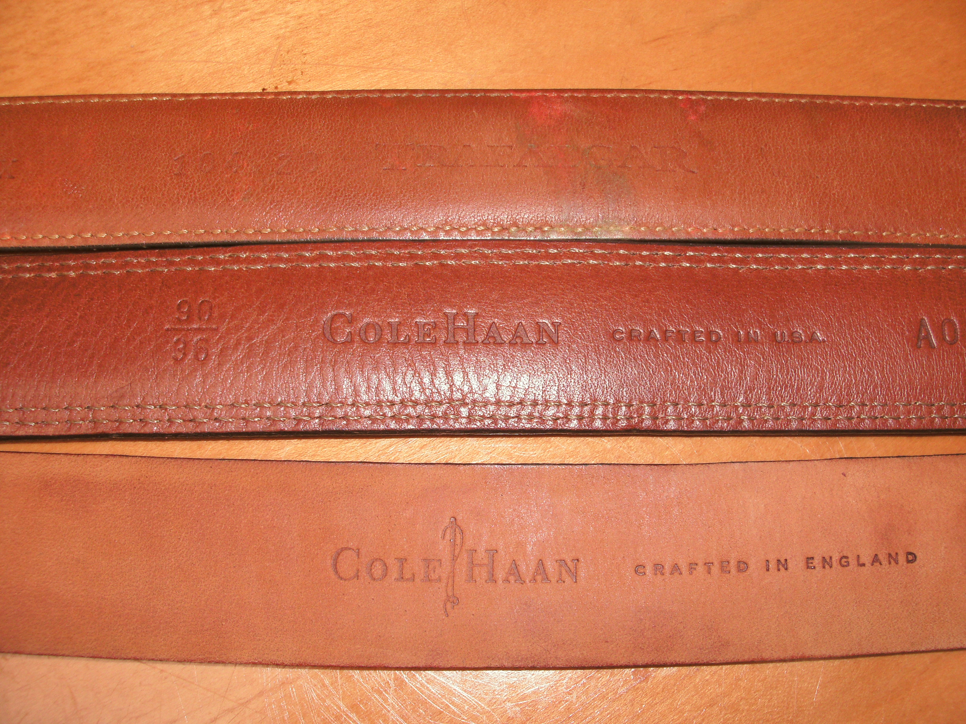 Belts (3).JPG