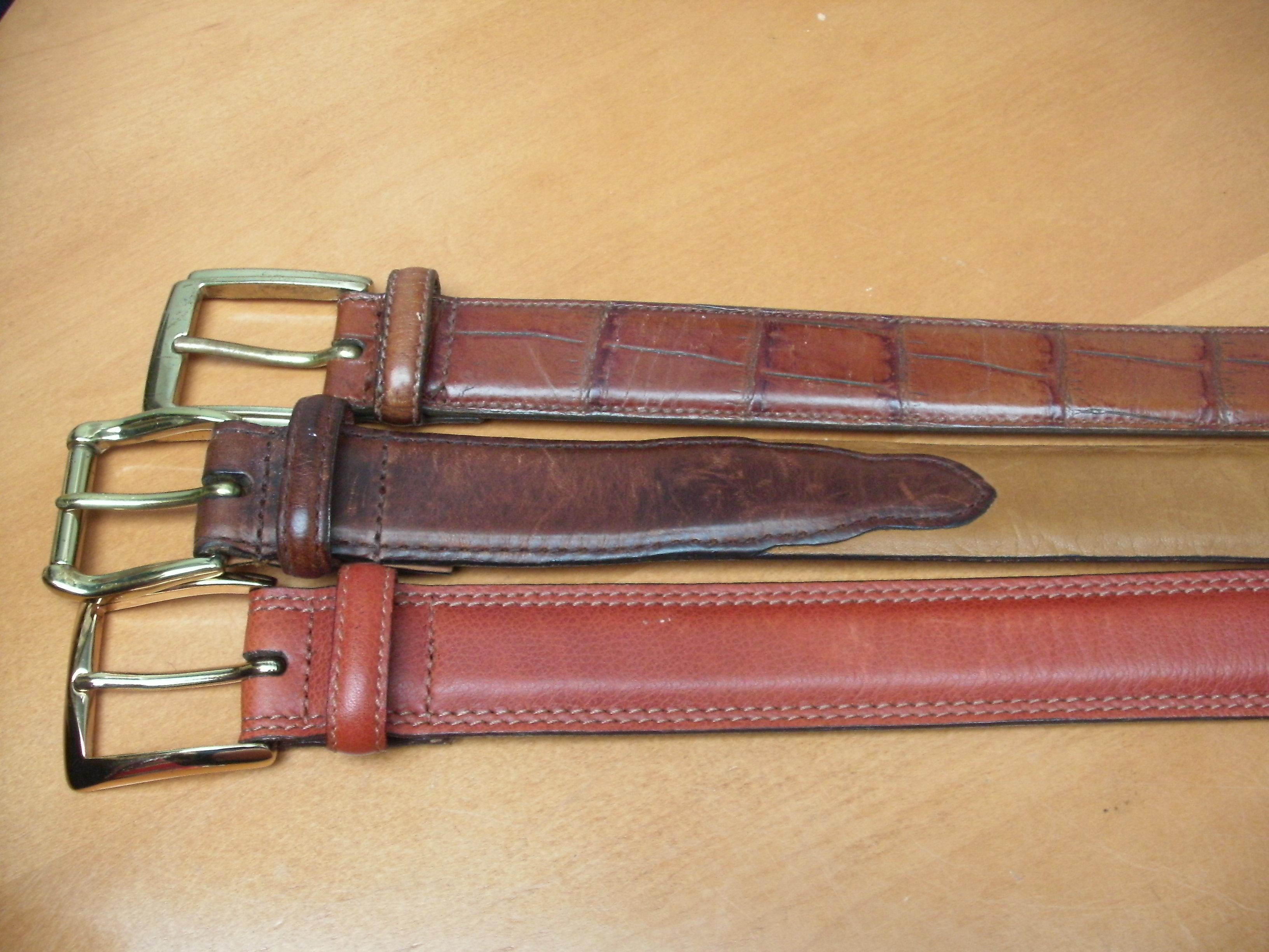 Belts (1).JPG