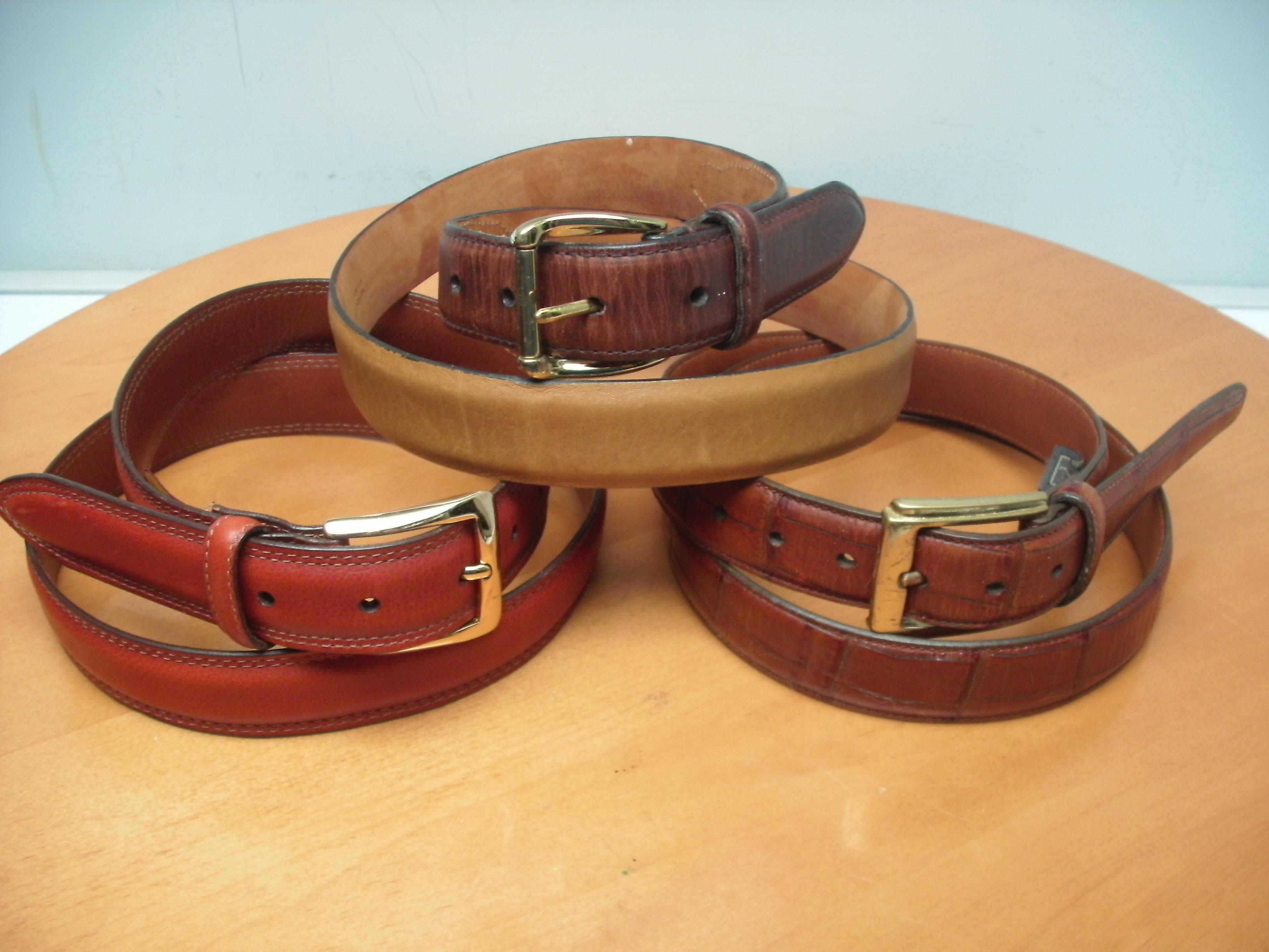 Belts (2).JPG