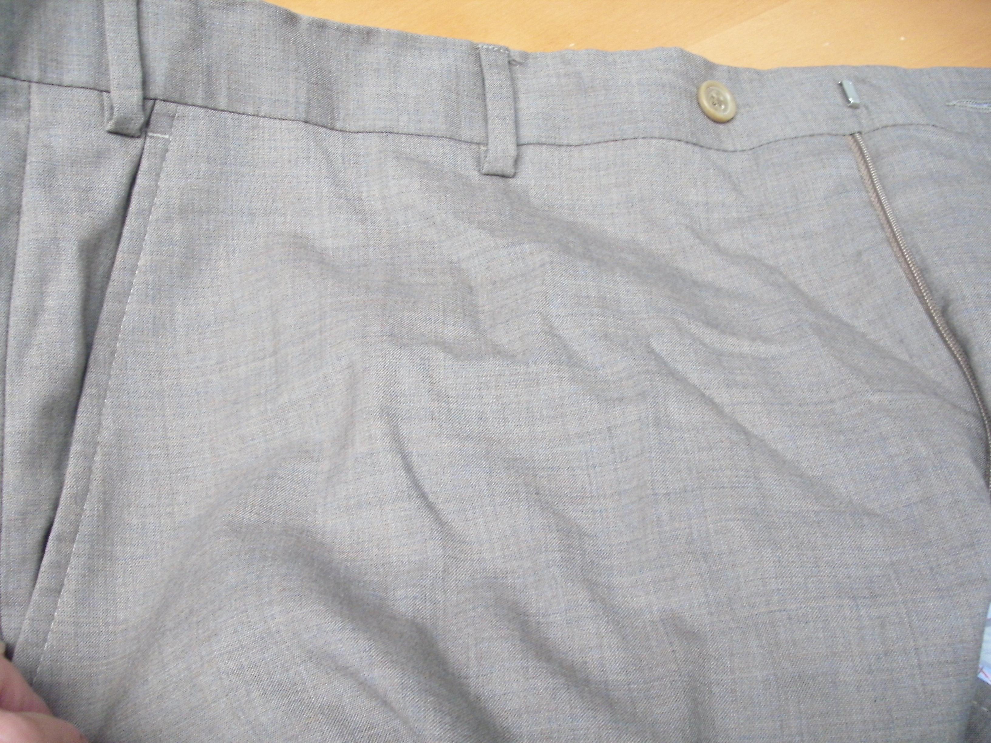Pants (3).JPG
