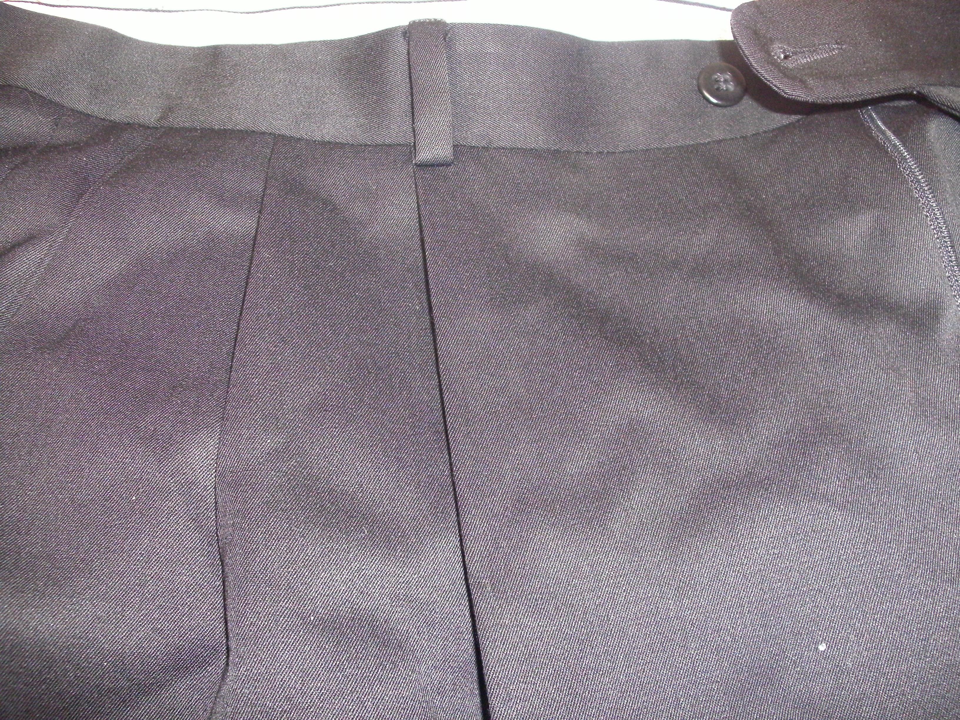 Pants (2).JPG
