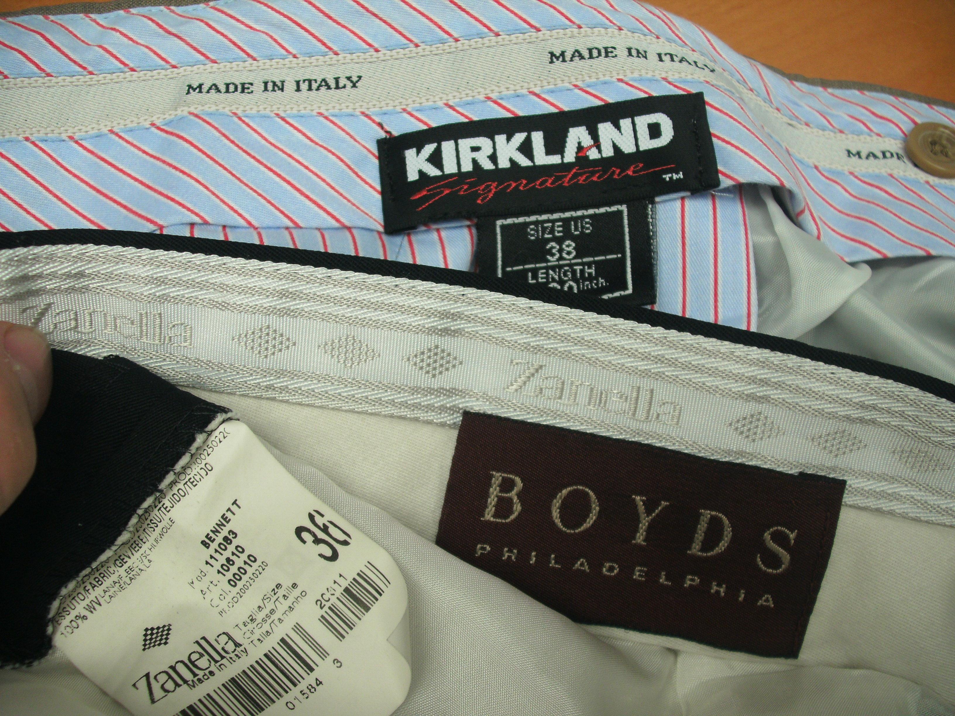 Pants (1).JPG