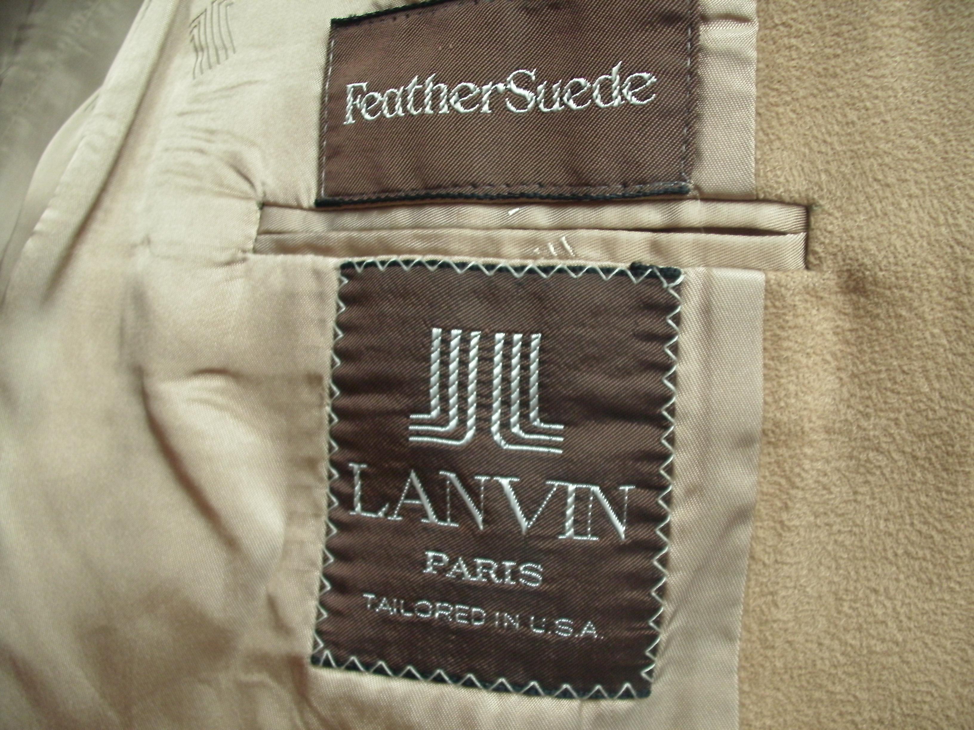 Lanvin (4).JPG