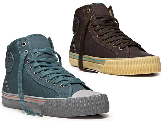 PF-Flyers-Center-Hi-Canvas-Sneakers-00.jpg