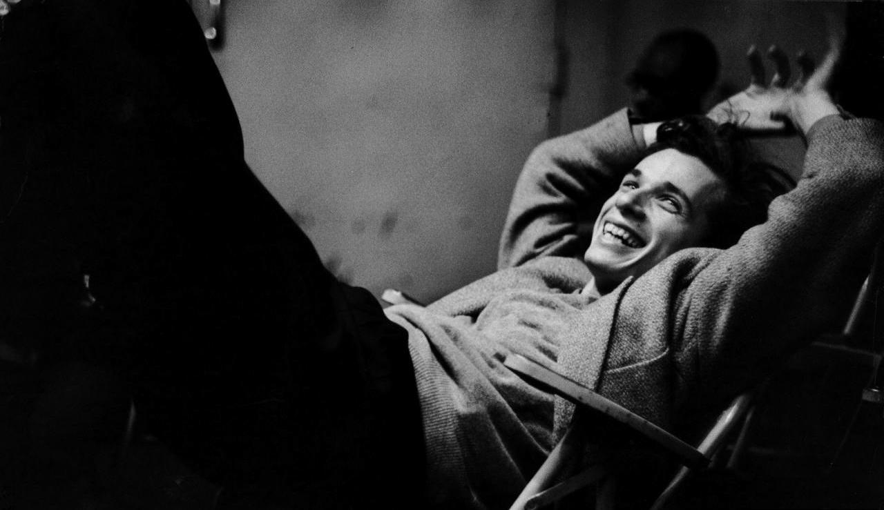 Glenn Gould, 2.jpg