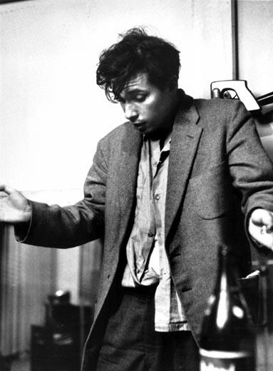 Glenn Gould, 4.jpg