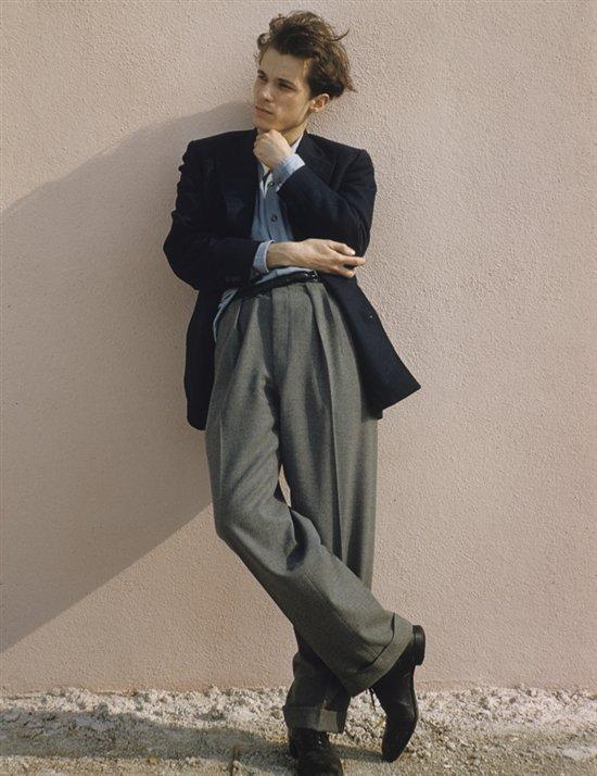Glenn Gould, 3.jpg