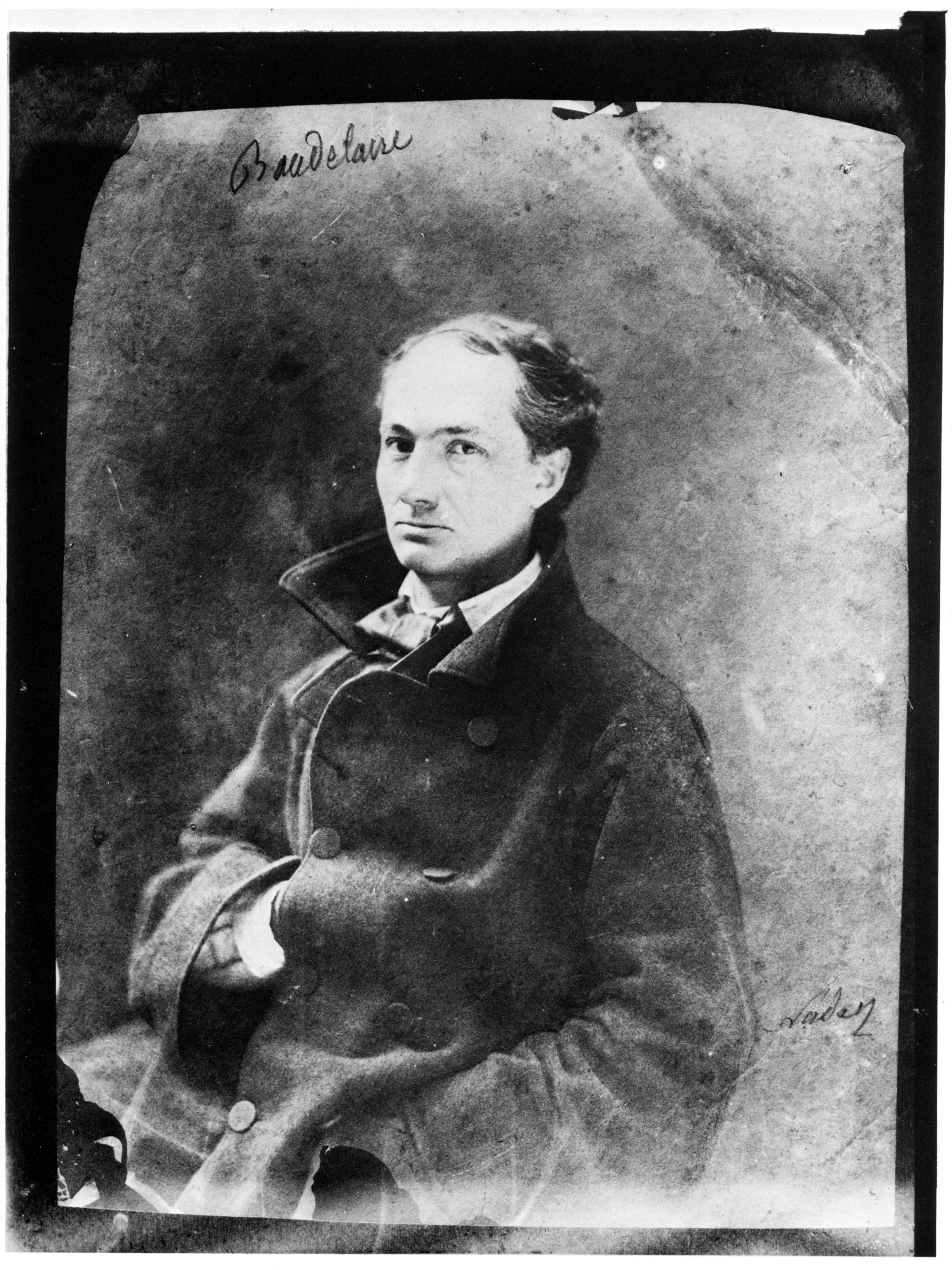 Charles Baudelaire, 1855.jpg