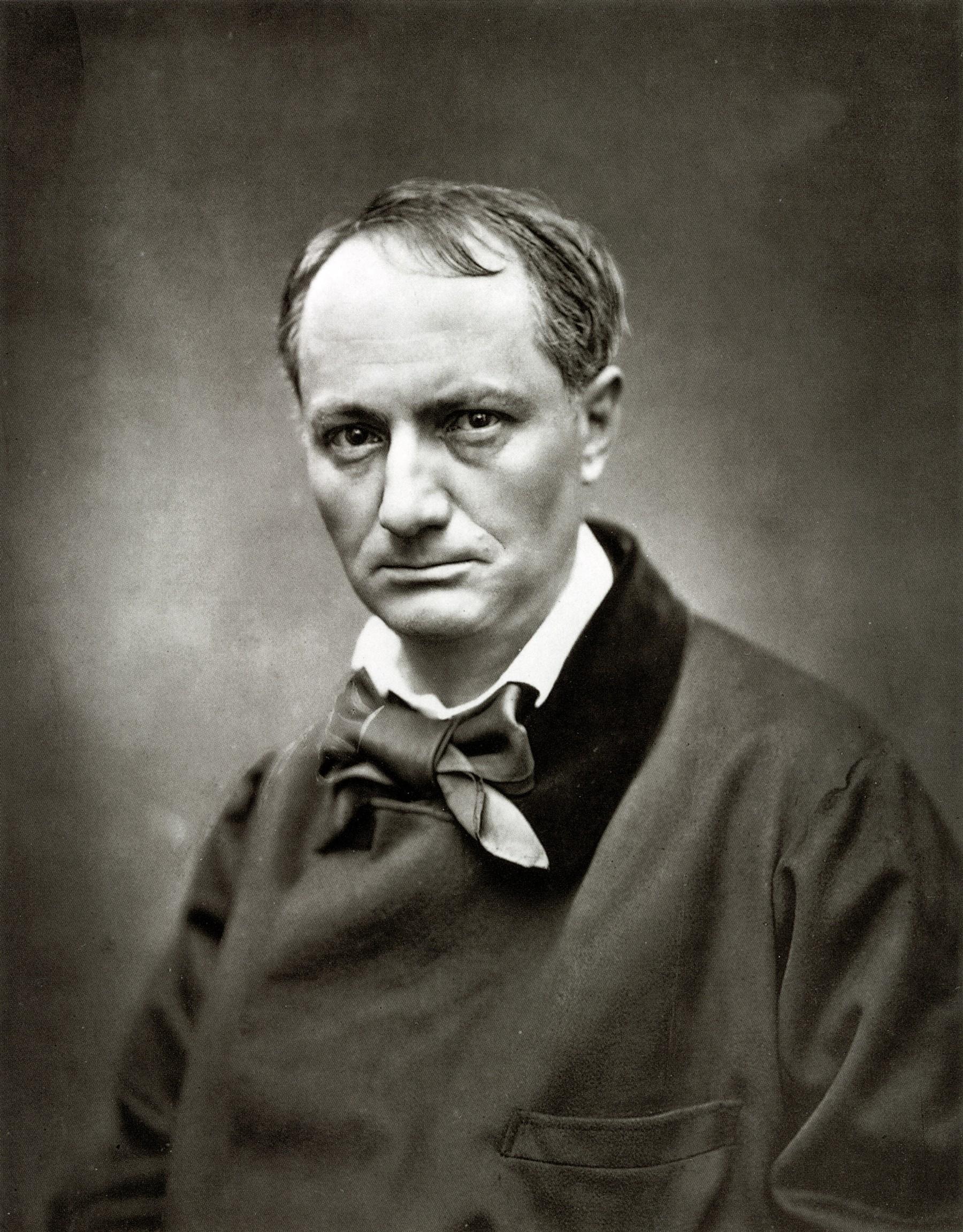 Charles Baudelaire, 1863.jpg