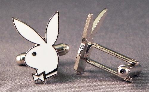 playby_bunny_white_cufflinks%5B1%5D.jpg