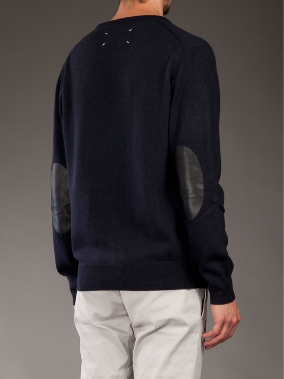 maison-martin-margiela-blue-elbow-patch-sweater-product-4-1144872-353852678_full.jpg