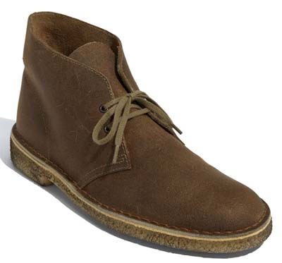 clarks distressed taupe.jpg