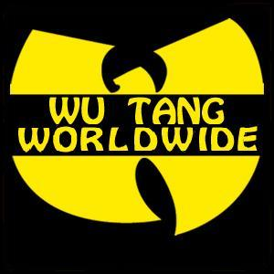 wu-tang+worldwide.blogspot.jpg