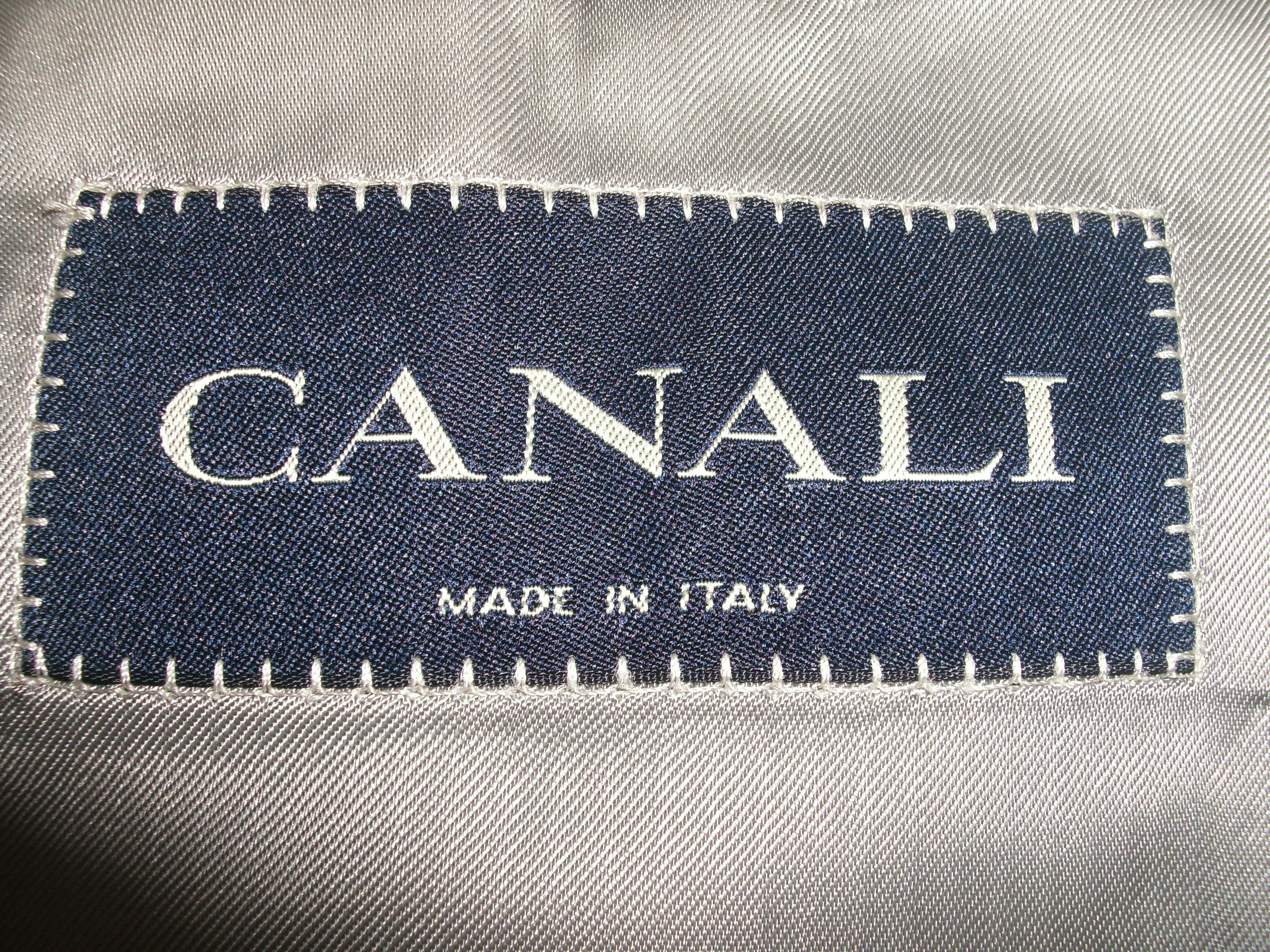 Canali Plaid (8).JPG