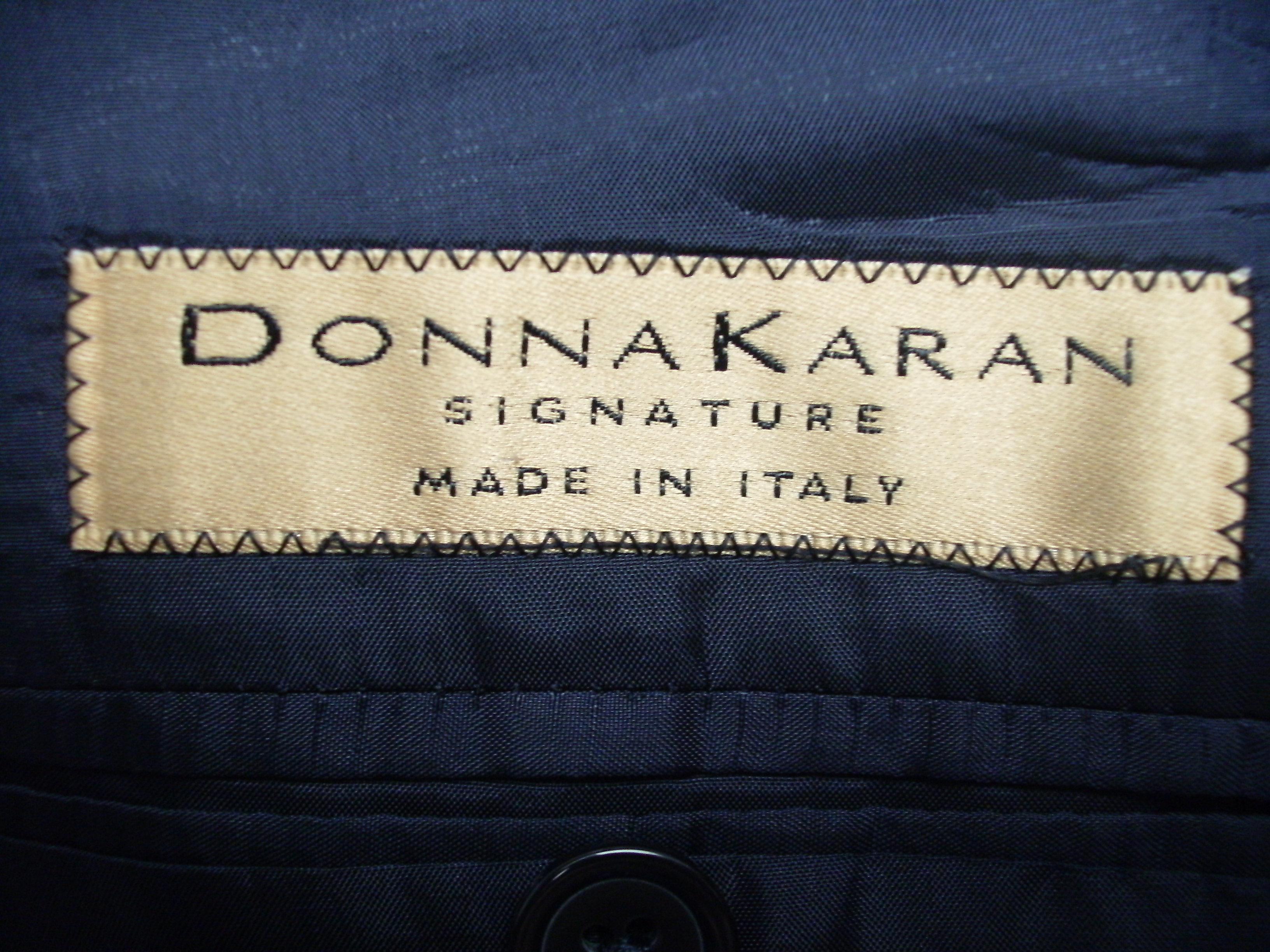 Donna Karan (8).JPG