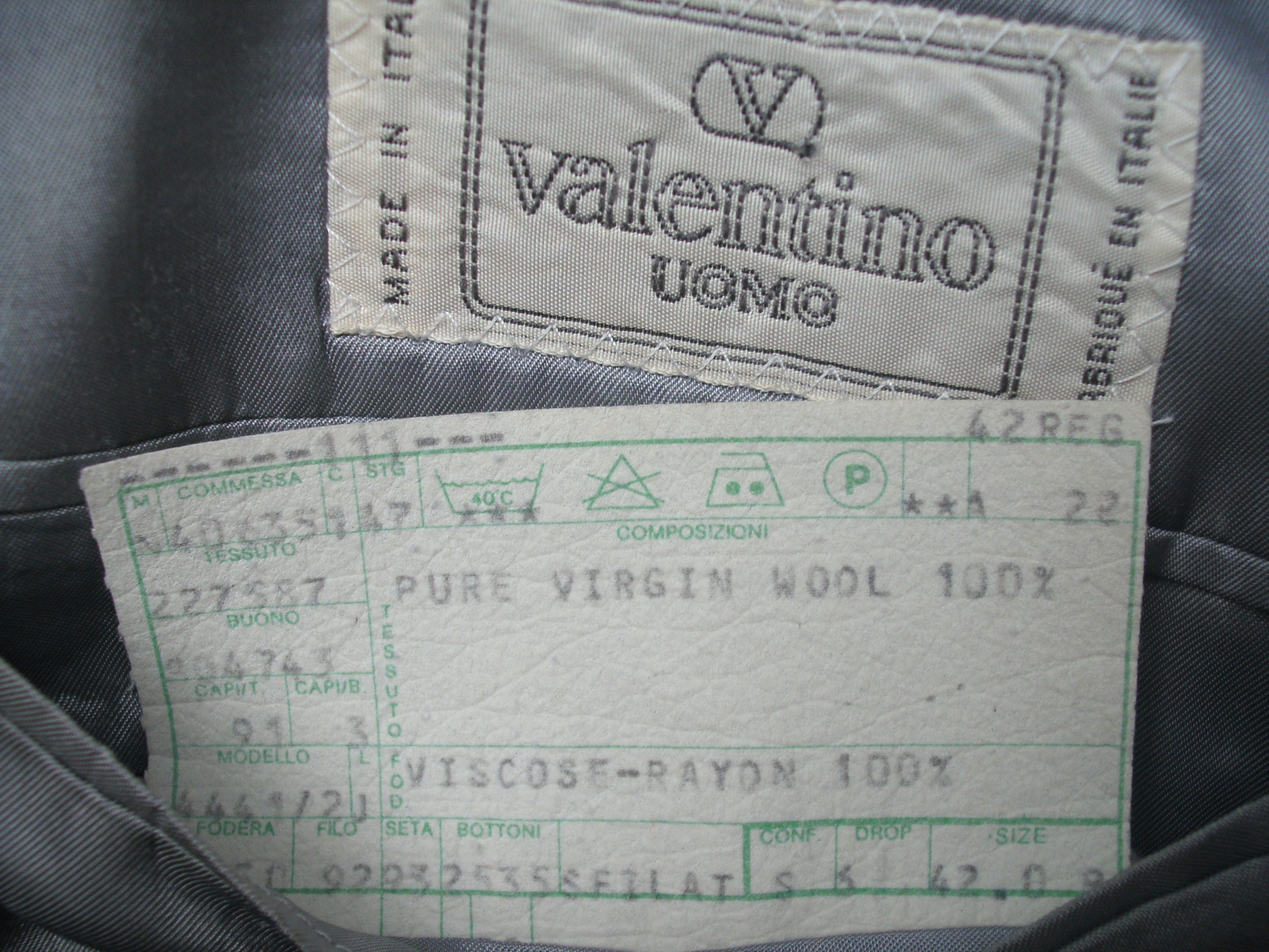 Valentino (9).JPG