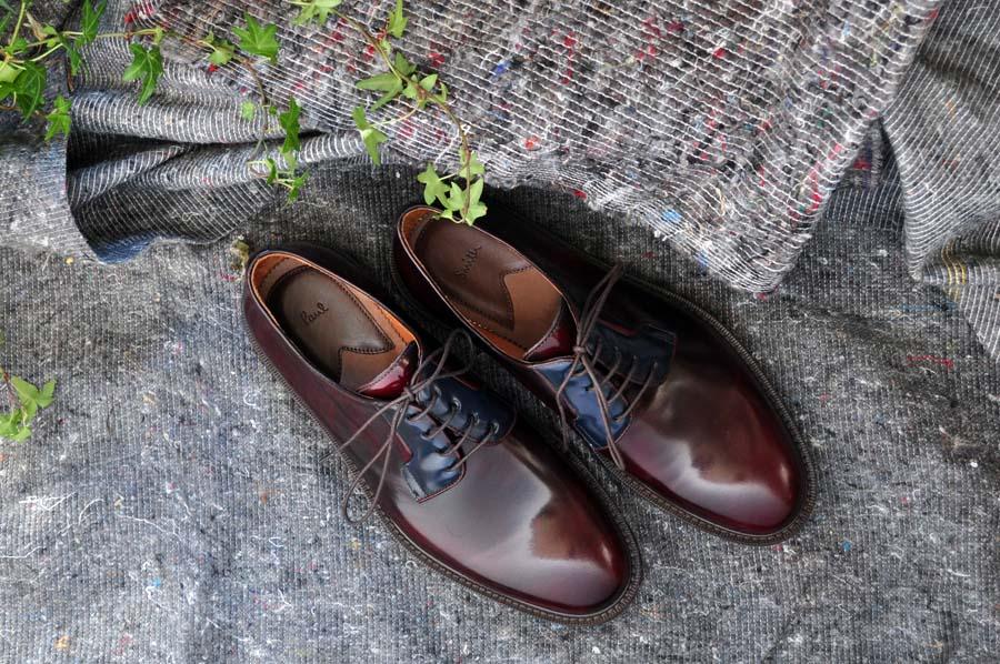 Paul-Smith-Kennedy-Derby-Shoe-2.jpg