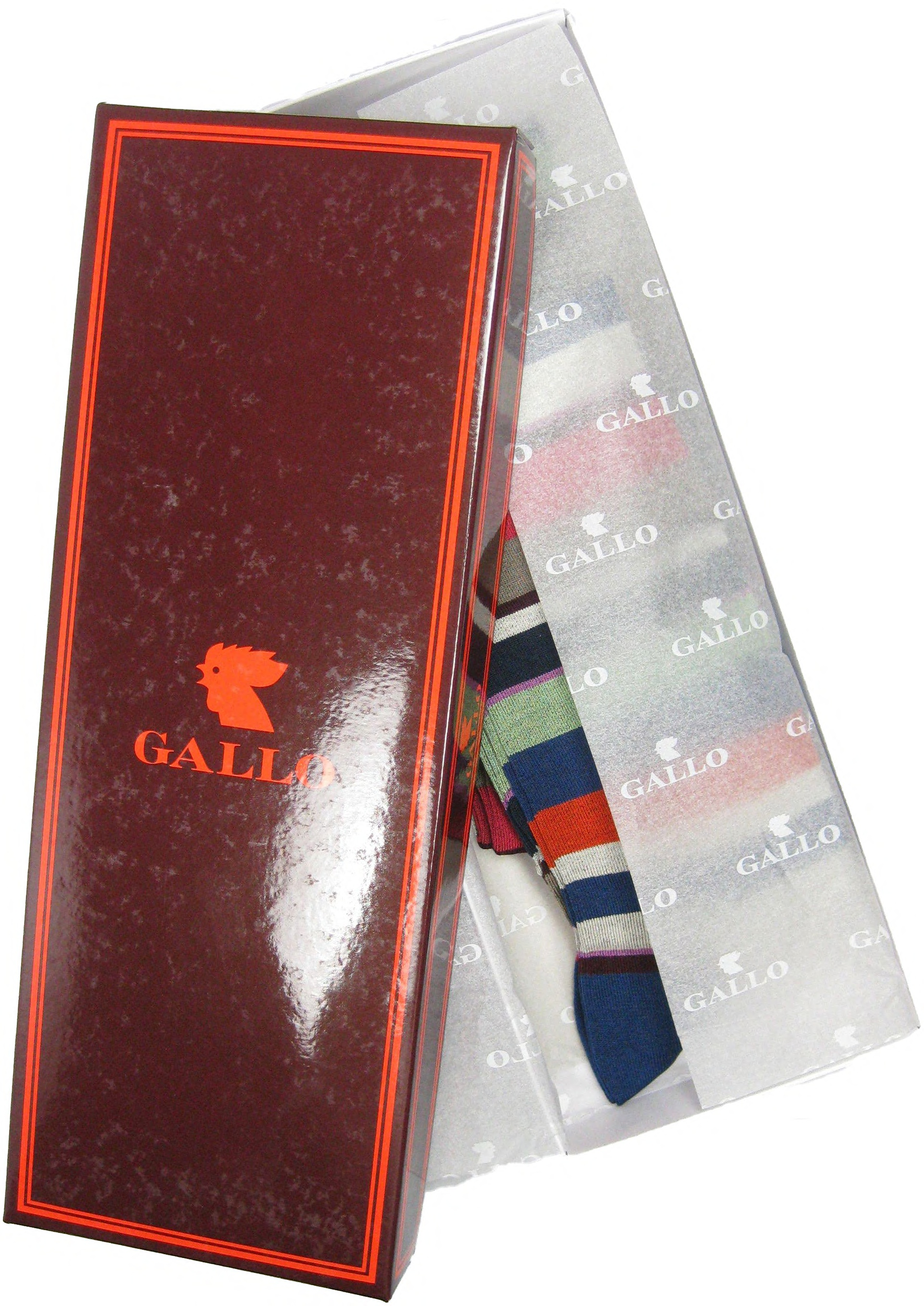 Gallo-Gift-Box.jpg