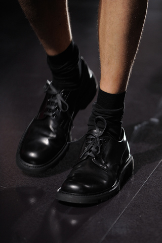 JIL-SANDER-SP-2012-MENS-SHOES.jpg