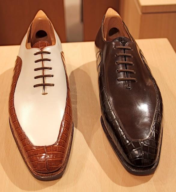 JLGolfShoes.JPG