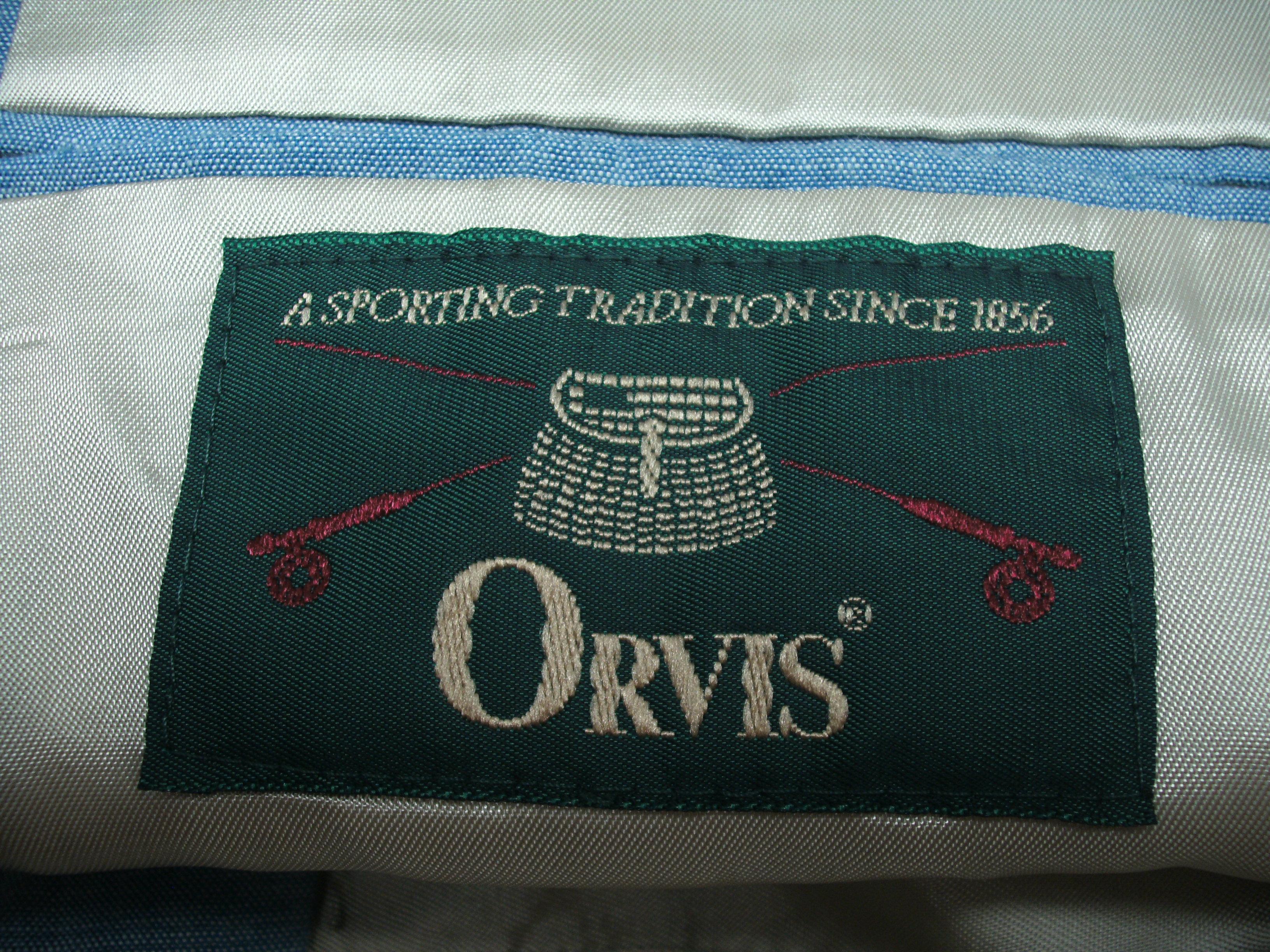Orvis (9).JPG