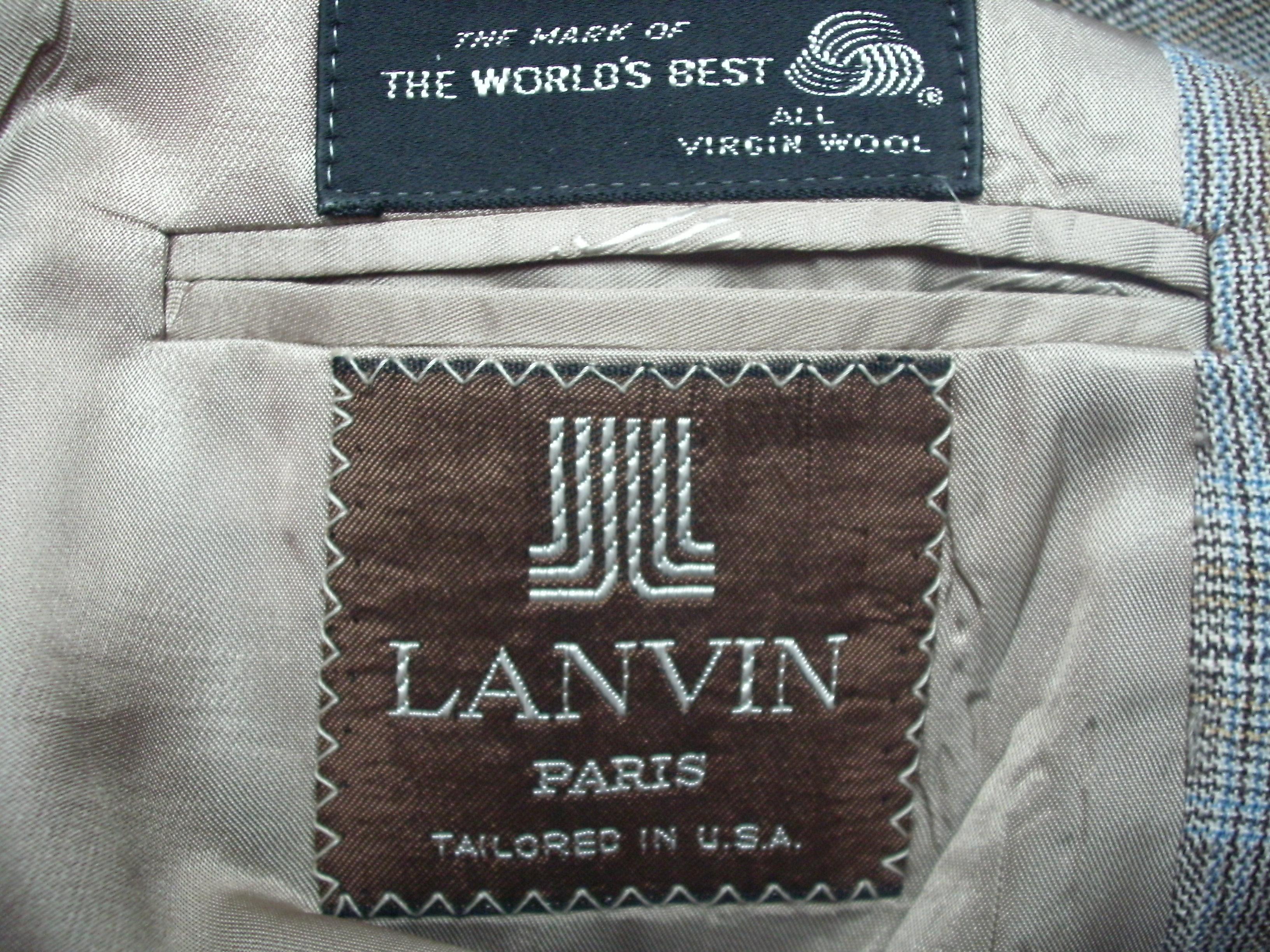 Lanvin (10).JPG