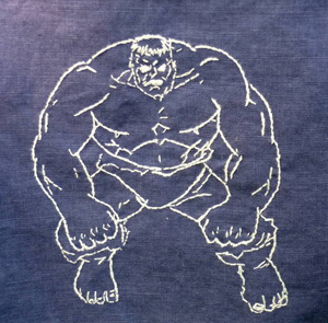 embroidered-napkin-the-hulk.jpg
