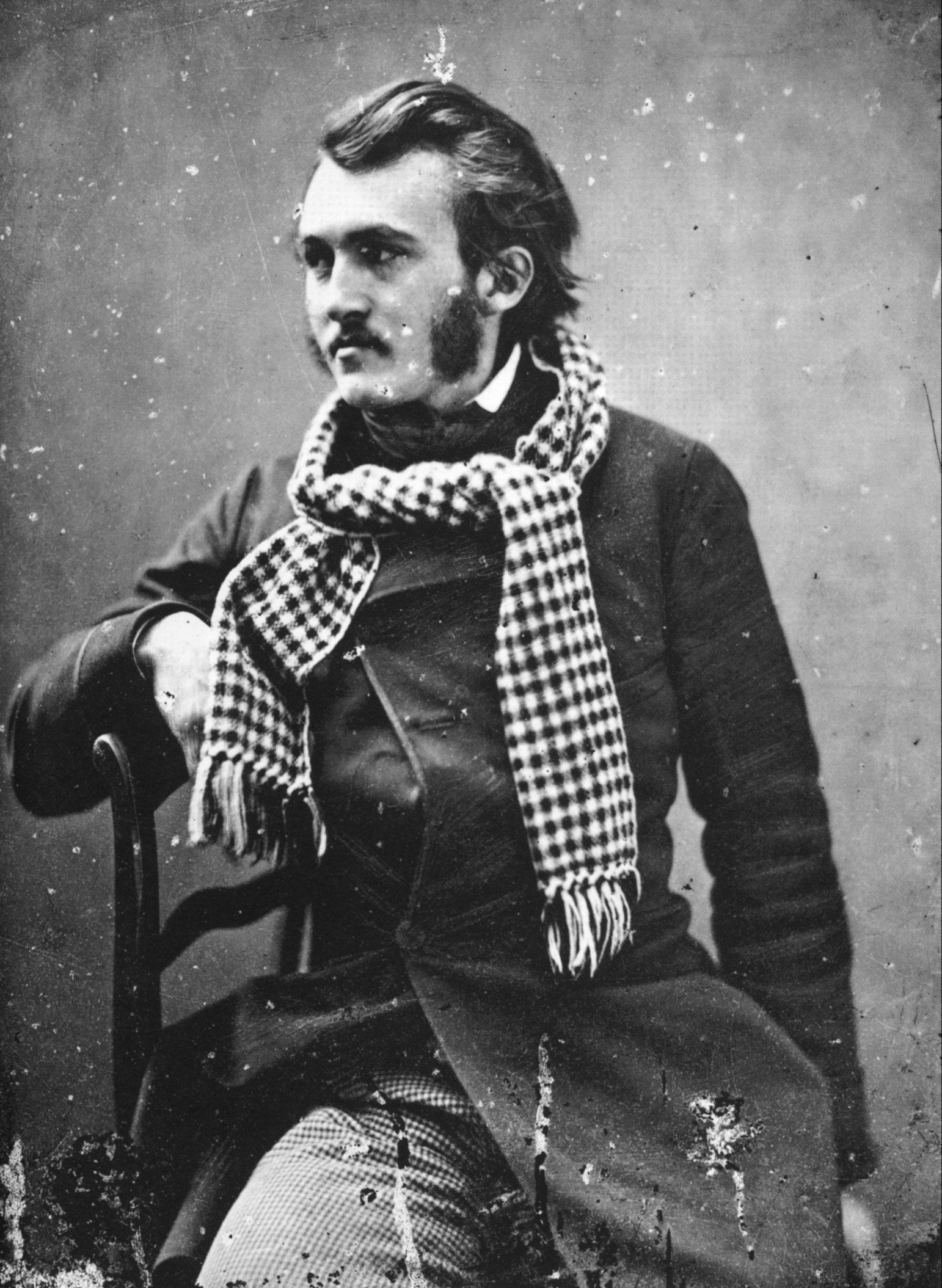 Félix_Nadar_1820-1910_portraits_Gustave_Doré.jpg
