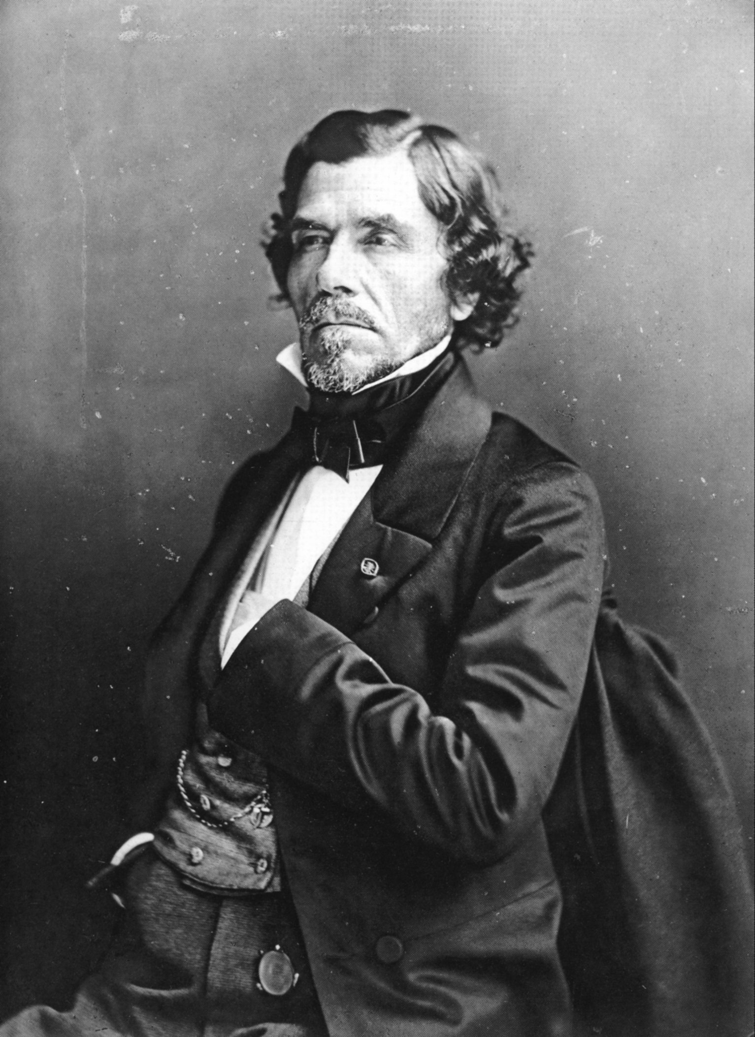 Félix_Nadar_1820-1910_portraits_Eugène_Delacroix.jpg