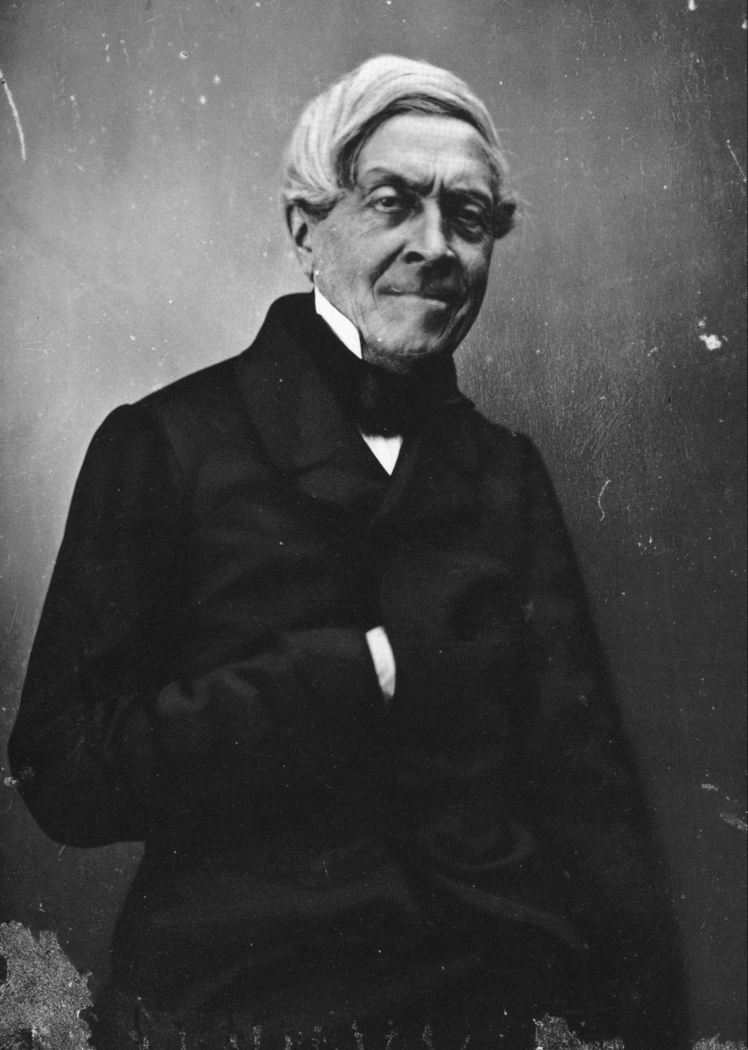 Félix_Nadar_1820-1910_portraits_Jules_Michelet.jpg