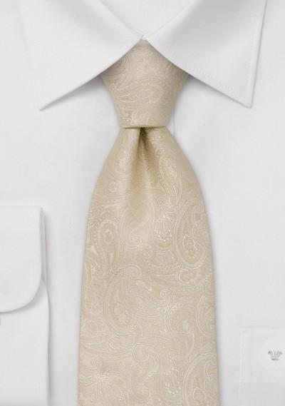 wedding-tie.jpg