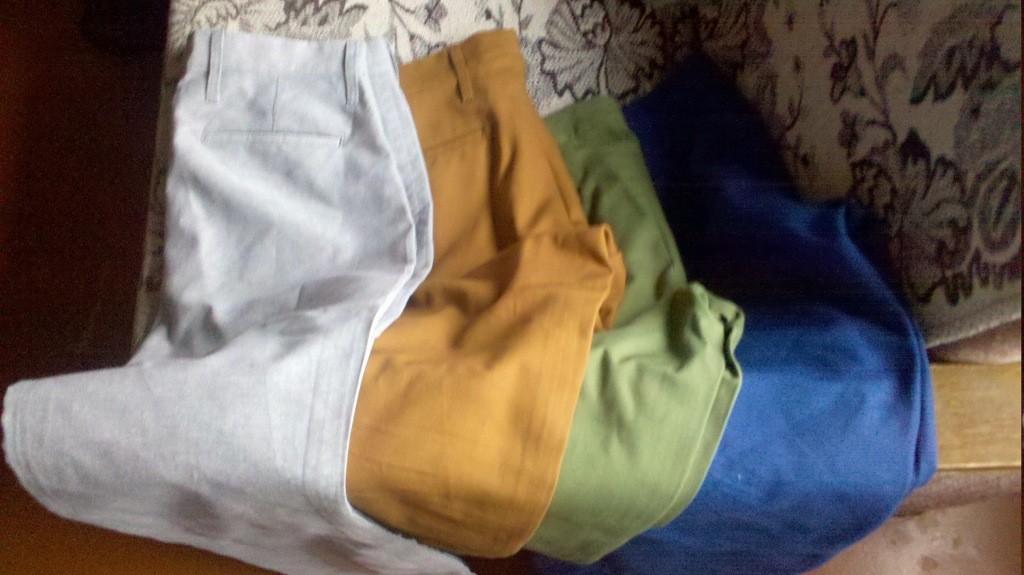 2012-06-13_19-11-56_490.jpg