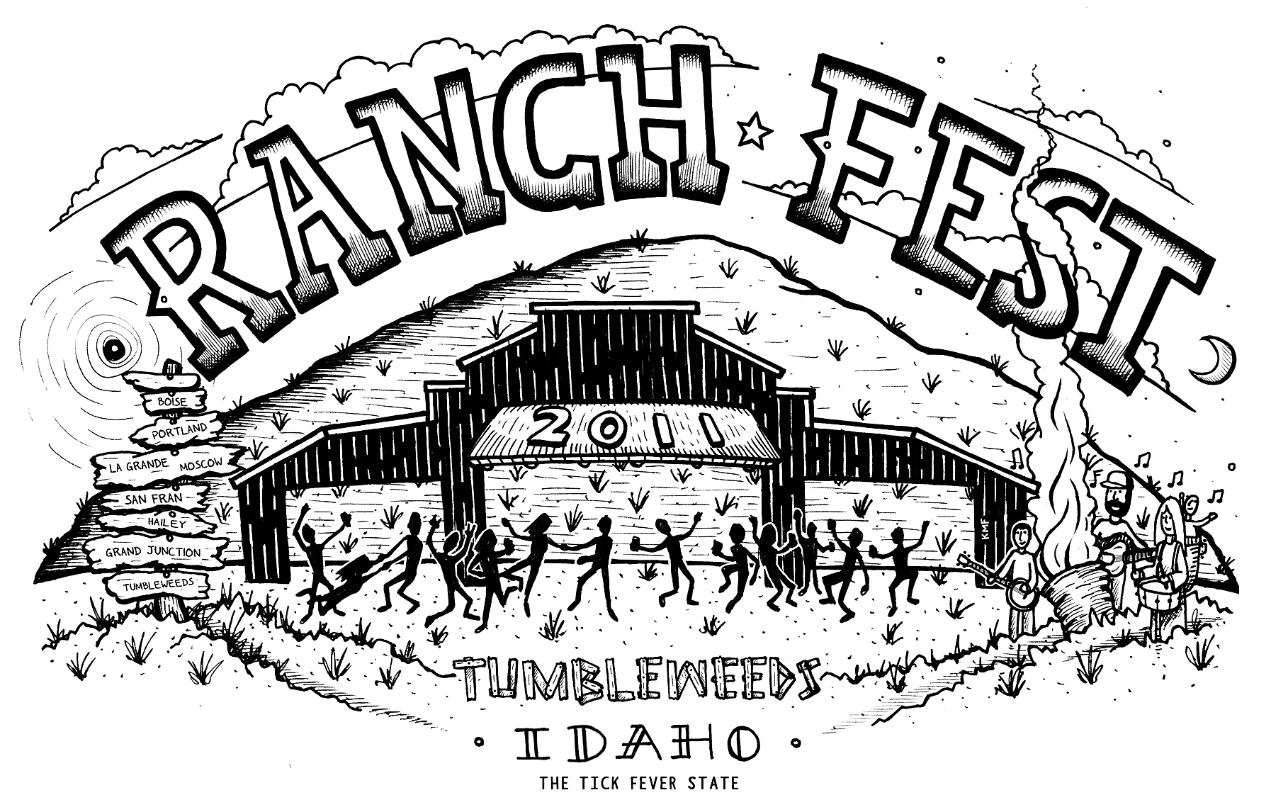 ranchfest_tshirt_front.jpg