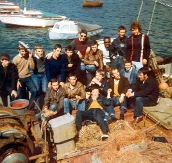 Kelvin_group_photo_1968.jpg